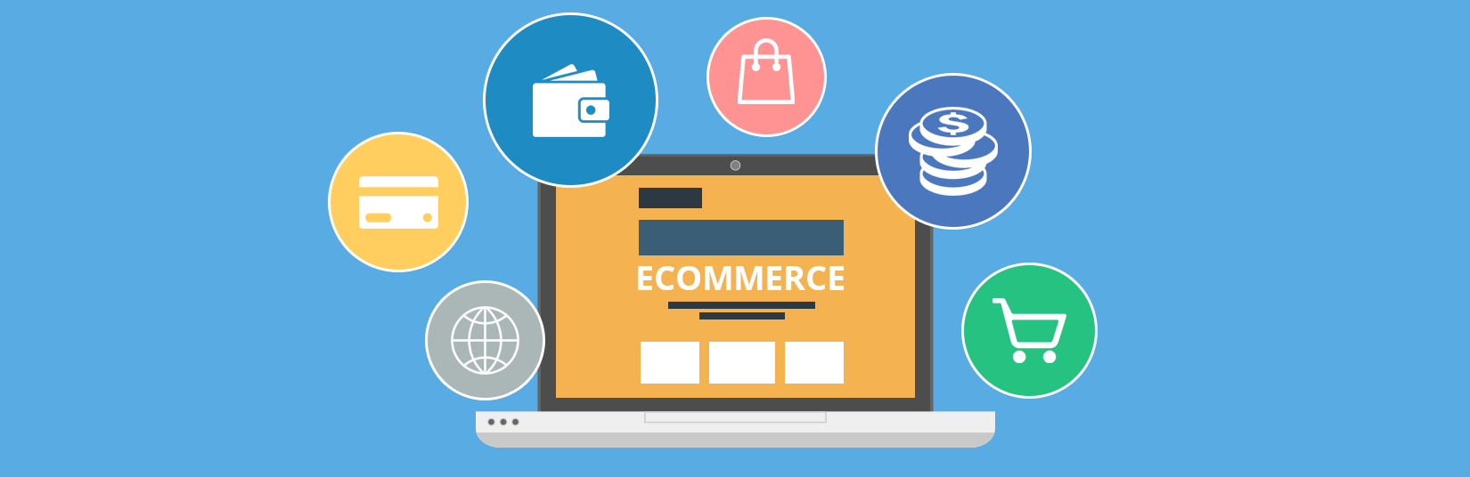 WooCommerce vs. EDD. What to choose?
